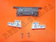 Крепление люка Bosch Siemens, Whirlpool 481941719341