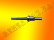 Трубка давления прямая (на вентиляторе) Zoom Boilers, Solly Primer