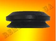 Сальник V-RING VS-22 orig