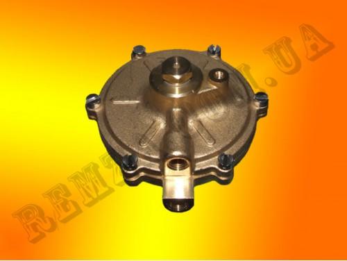 Гидравлический переключатель Westen Energy, Star, Baxi Eco, Luna 5629950