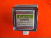 Магнетрон Galanz M24FB-610A