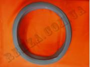 Резина (манжет) люка Ariston, Indesit C00103633