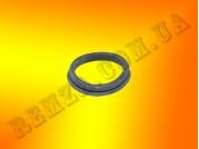 Прокладка шнека мясорубки Braun BR67002715