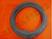 Резина (манжет) люка Ariston Aqualtis  C00119208 (482000029101)