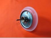 Мембрана переключающего клапана Sime Format Zip 6281540