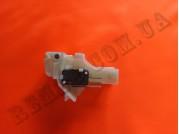 Блокада (замок люка) Bosch Siemens 00438026