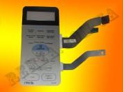 Клавиатура Samsung DE34-00115E