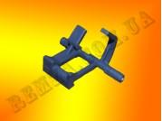 Блокада для пылесоса Zelmer 5000.0022