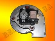 Вентилятор  Zoom Expert/Master, Solly Primer AA10020004