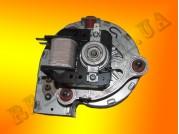 Вентилятор Rocterm Super TSU L20102