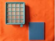 HEPA фильтр для пылесосов Philips FC8058 432200493801