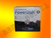 Таблетки для посудомоющих машин Indesit C00092189