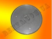 Тарелка СВЧ Samsung 255 мм DE74-00027A