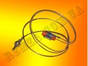 Термопара для газовых плит Hansa 750 мм