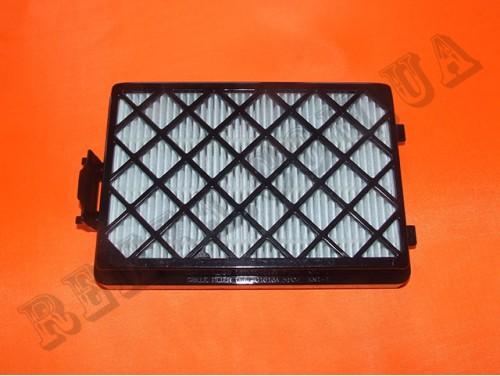 HEPA фильтр для пылесосов Samsung DJ97-01670B