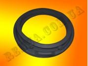 Резина (манжет) люка Samsung DC64-00563A