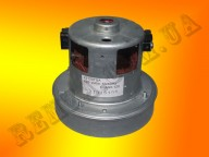 Двигатели пылесоса 1200Вт (5)
