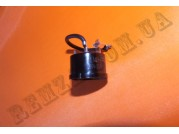 Реле QD 14 биметал защита 1/3HP