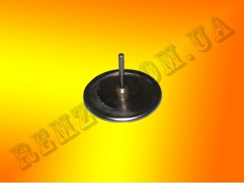 Тарелка Beretta Idrabango