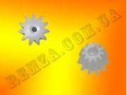 Шестерня редуктора для мясорубок и кухонных комбайнов Bosch 177509