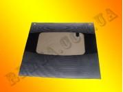 Стекло духовки плиты Nord 498*437 мм (наружное)