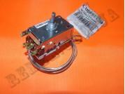 Термостат Indesit К59-Q1916-000 C00851154