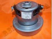 Двигатель пылесоса 1800Вт VC07W232 D=130, H=120