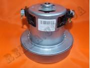 Двигатель пылесоса LG 2200Вт PH2200 D=130, H=118