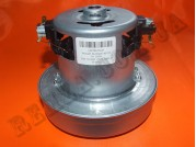 Двигатель пылесоса LG 2000Вт PH2000 D=130, H=115