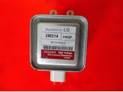 Магнетрон LG 2M214-240PG