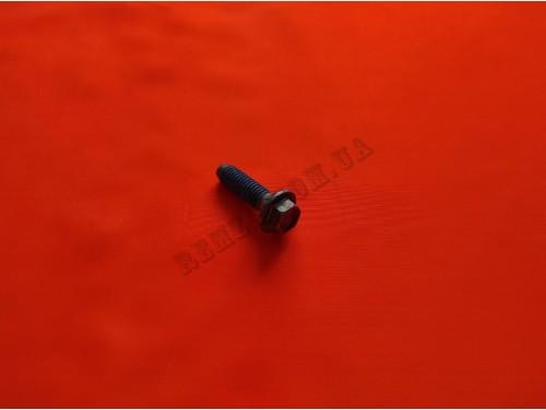 Болт крепления крестовины Samsung DC60-40137A