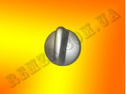 Ручка таймера плиты Ardo 326158600