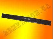 Ручка двери духовки Гефест 3200.15.0.007-02
