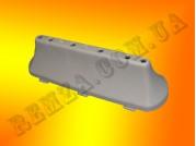 Активатор (ребро) барабана Electrolux, AEG, Zanussi 50250952004