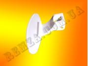 Ручка люка (двери) LG 3650ER2005A