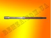 Переходник медь-алюминий Ariston, Indesit C00031162