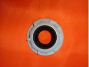 Гайка верхнего импеллера Ariston, Indesit, Kaiser C00144315