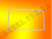 Уплотнитель двери 960x560 холодильной камеры Атлант 331603301006