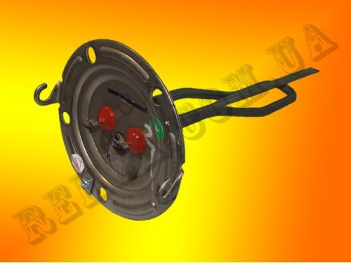 Тэн 1000 Вт для бойлера Ariston 65151226