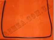 Уплотнитель духовки для плиты Гефест 1467-04.000А-02 430*390