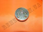 Таймер механический Гефест DMJ 60-0033-01 (0032-07-60)