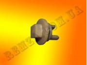 Муфта сцепления (предохранительная) для мясорубок Bosch 418076