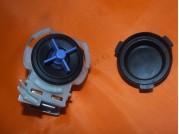 Насос сливной Whirlpool 481236018558 (481236018508)