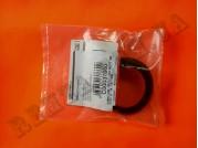 Уплотнительное кольцо под 6204 Ariston, Indesit C00037660 (402008200)