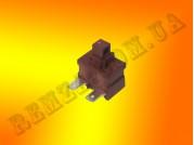 Кнопка сетевая для пылесосов Samsung 3403-001124