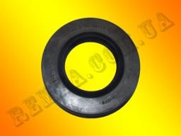 Cальники c внутренним диаметром 40 мм