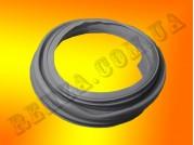 Резина (манжет) люка Whirlpool 481246068633