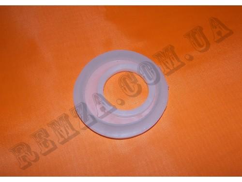 Прокладка для бойлеров Gorenje 580477 силикон