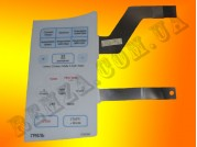 Клавиатура Samsung DE34-00018M
