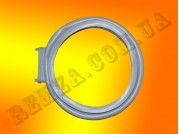 Резина (манжет) люка Ardo 404000500 (651008689, 404000300, 651008687, 481946669654)